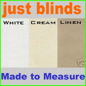 Cheapest vertical blind slats in the UK