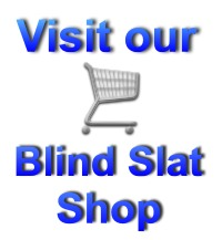 online blind slat shop